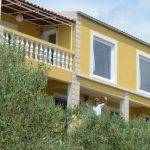 contact-holiday-house-korcula-paradise