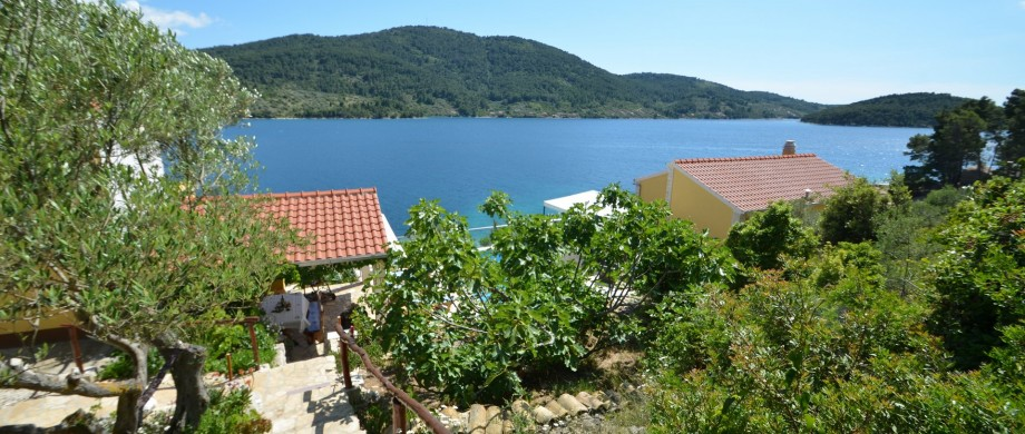 korcula-velaluka-holidayhome-paradise-house-16