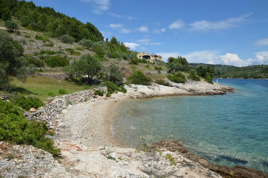 korcula-velaluka-holidayhome-paradise-pebble-beach-01