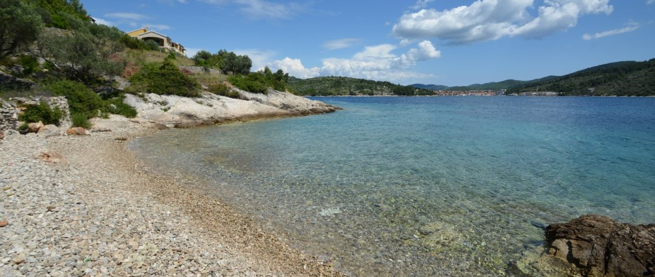 korcula-velaluka-holidayhome-paradise-pebble-beach-03