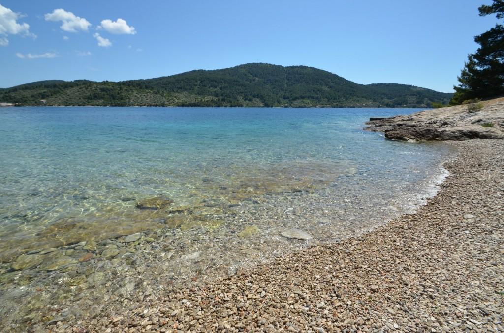 korcula-velaluka-holidayhome-paradise-pebble-beach-05