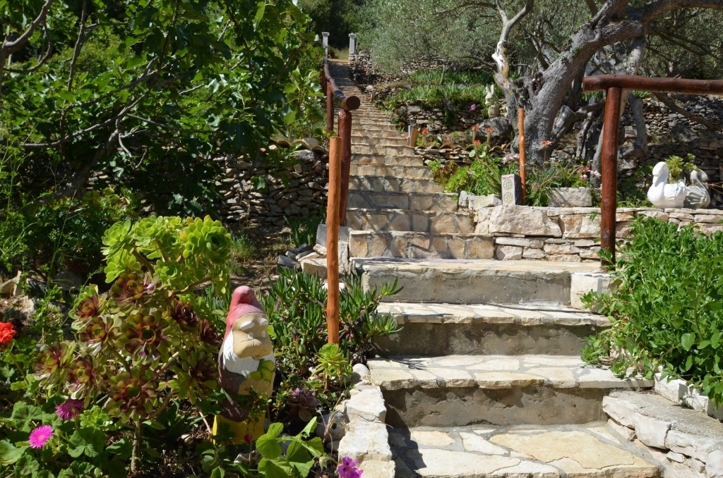 korcula-velaluka-holidayhome-paradise-topfloor-gardens-06