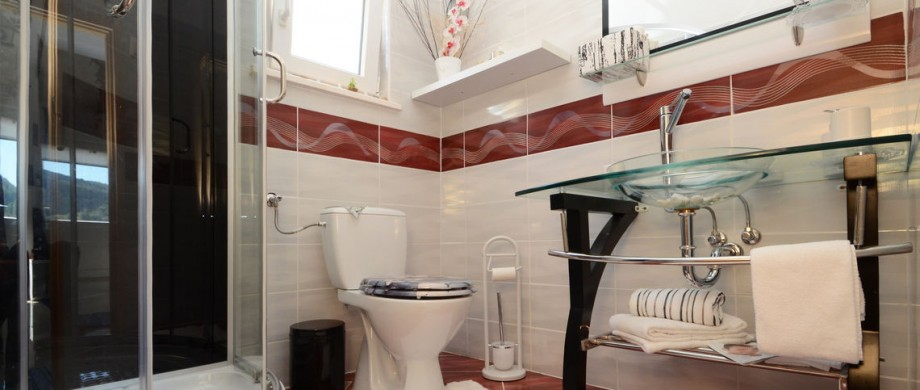 paradise-vela-luka-house-for-rent-bathroom-12