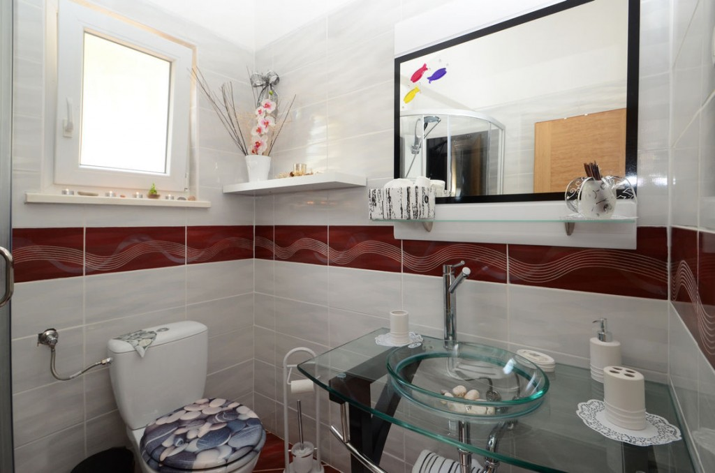 paradise-vela-luka-house-for-rent-bathroom-15
