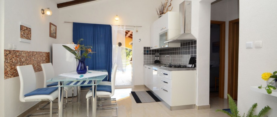 paradise-vela-luka-house-for-rent-kitchen-17