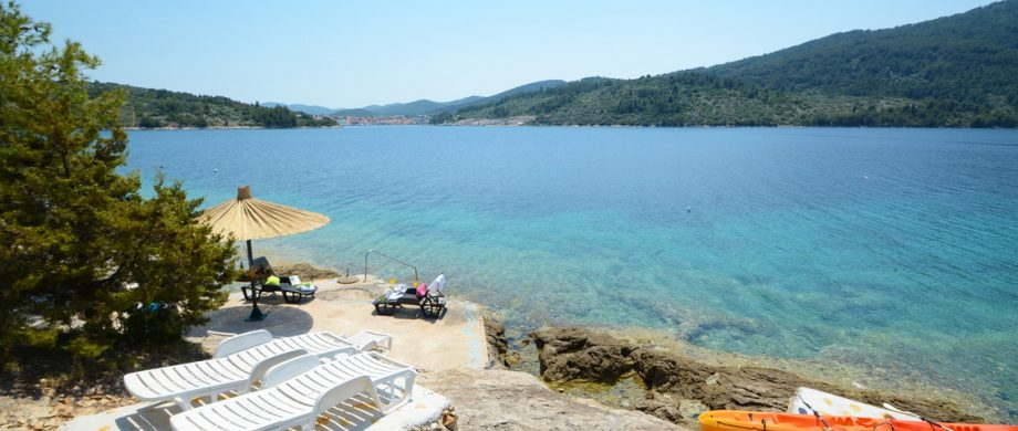 house-for-rent-vela-luka-paradise-new-beach-05